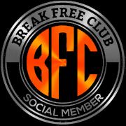 Social Member